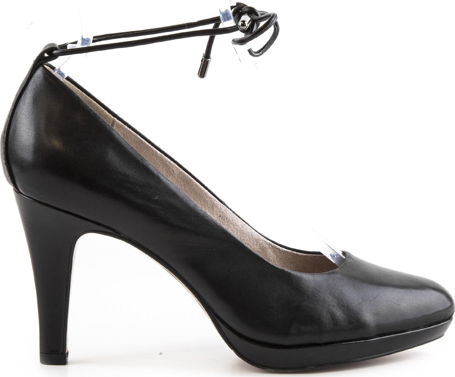 Ccc obuv havířov kaufland » bfcc88d3d51