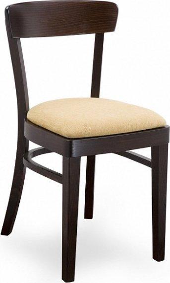 Bernkop Židle 313 205 Nora