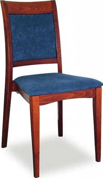 Bernkop Židle 313 142 Nicol - výhodně