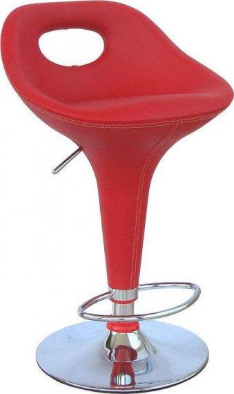 Sedia Barová židle 2-34 A