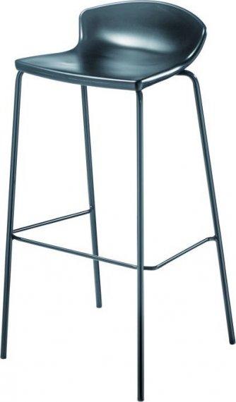 Alba Sisi NAB Barová židle 77 cm