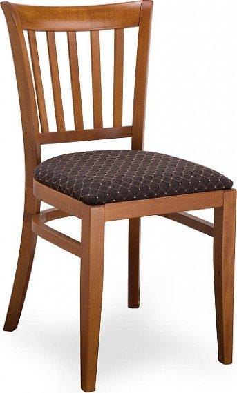 Bernkop Židle 313 701 Harry - výhodně