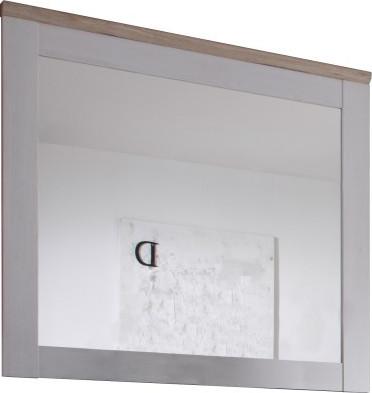 Tempo Kondela Zrcadlo PROVENSAL + kupón KONDELA10 na okamžitou slevu 10% (kupón uplatníte v košíku)