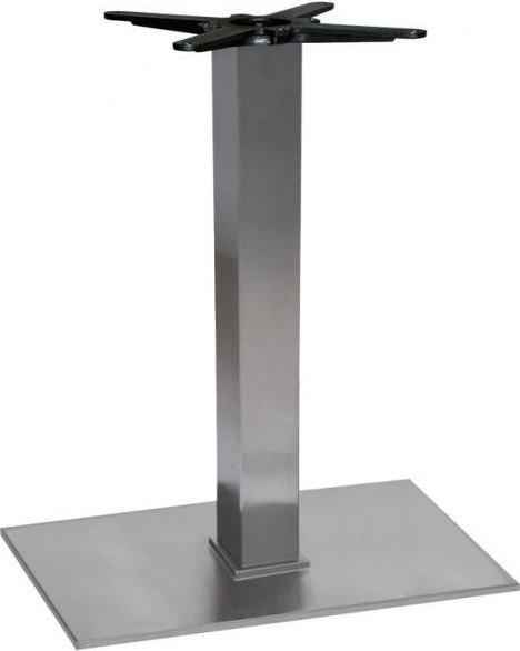 Kovtrading Barová podnož BI007TC/FF