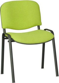 Sedia Židle 12 čalouněná - výhodně