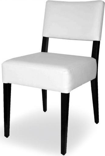 Bernkop Židle 313 662 Rút
