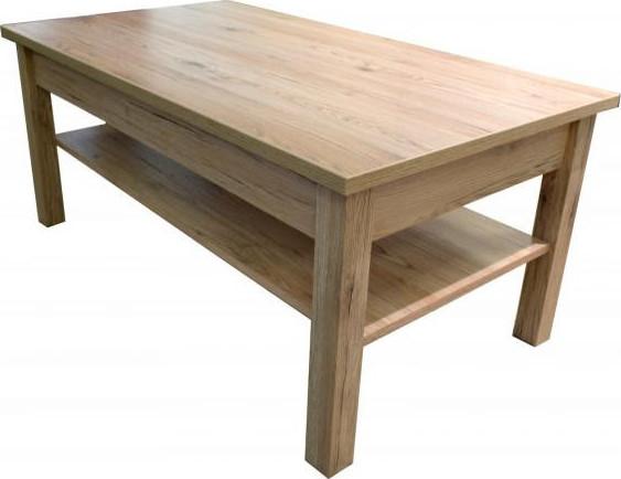 Falco Konferenční stolek Samba