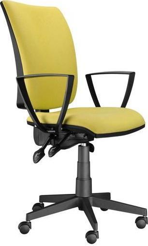 Alba Kancelářská židle Lara