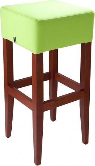 Bernkop Barová židle 373 760 Isabela.