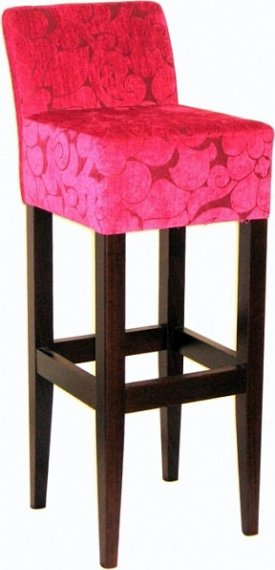 Bernkop Barová židle 363 757 Isabela