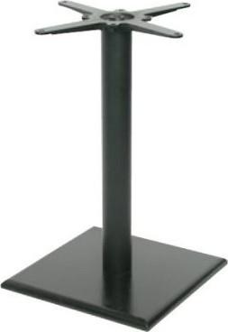 Kovtrading Barová podnož BM030/FF