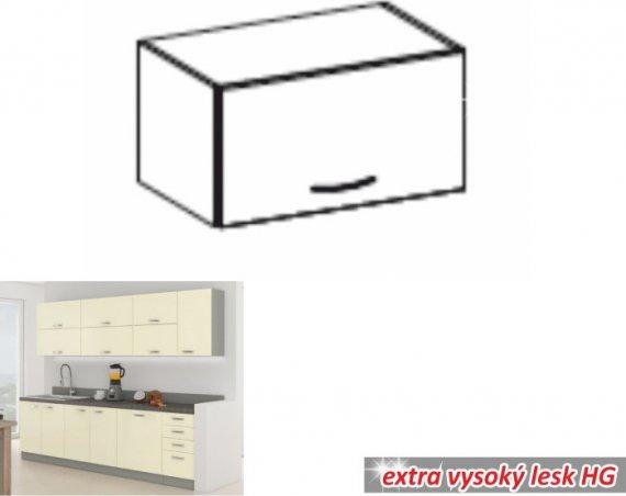 Tempo Kondela Kuchyňská skříňka PRADO 60 OK-40