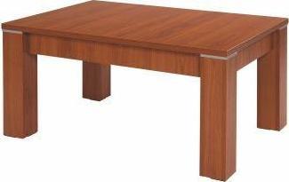 Stima Konferenční stolek Peru