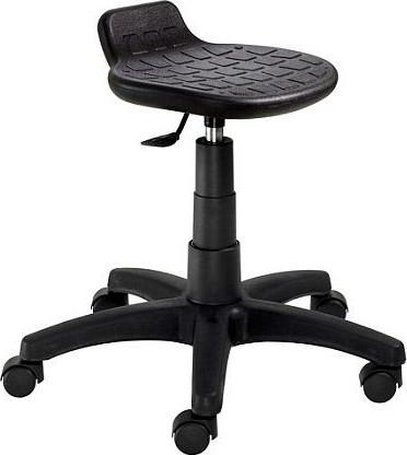 Alba Pracovní židle Pilot