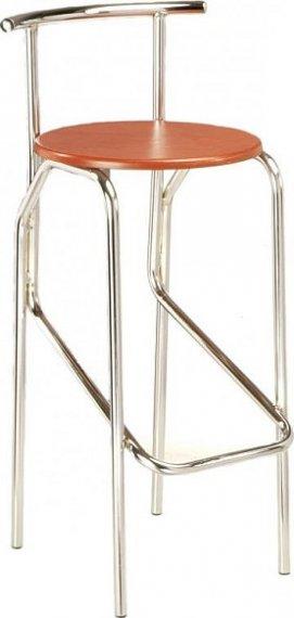 Sedia Barová židle Jolly D