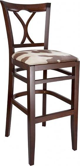 Bernkop Barová židle 363 810 Laura