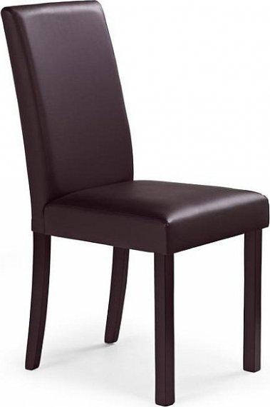 Halmar Jídelní židle Nikko