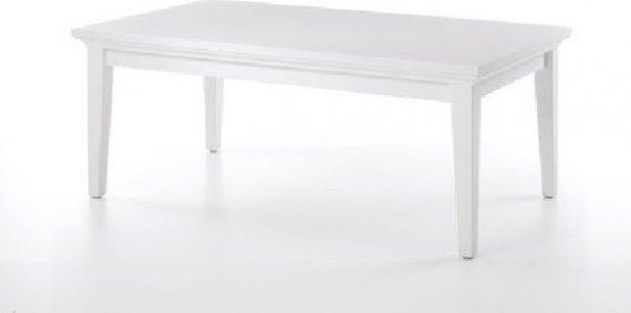 Tempo Kondela Konferenční stolek PARIS + kupón KONDELA10 na okamžitou slevu 10% (kupón uplatníte v košíku)