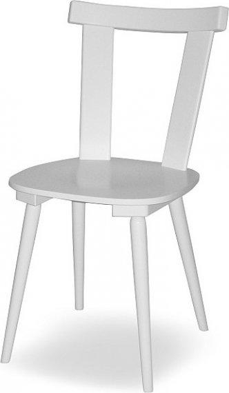 Bernkop Dřevěná židle 311 400 Ben - výhodně