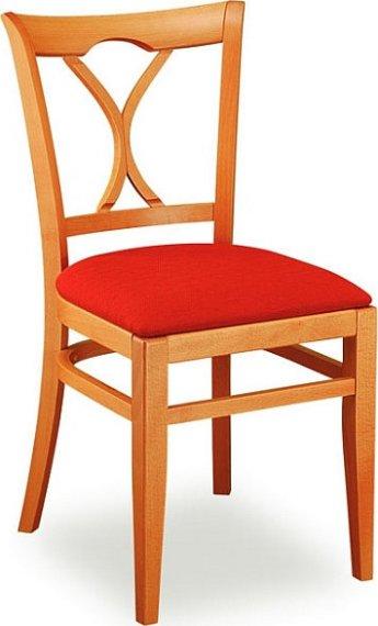 Bernkop Židle 313 810 Laura - výhodně