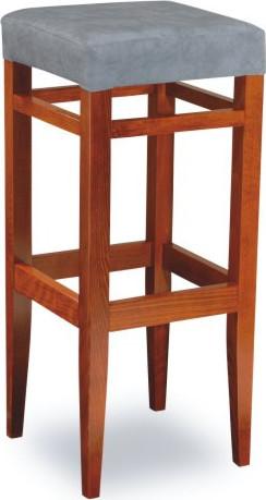 Bernkop Barová židle 373 770 Isabela