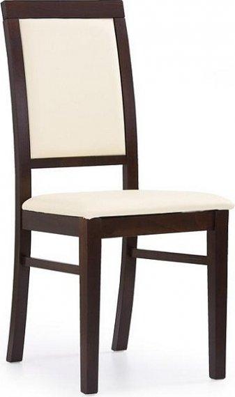 Halmar Jídelní židle Sylwek 1 dub sonoma/INARI 23