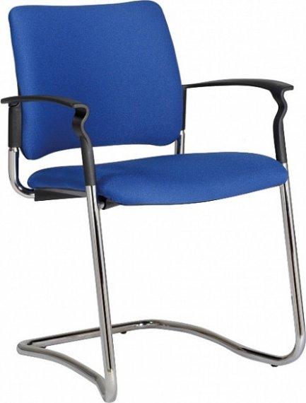 Antares Konferenční židle 2170/S C Rocky