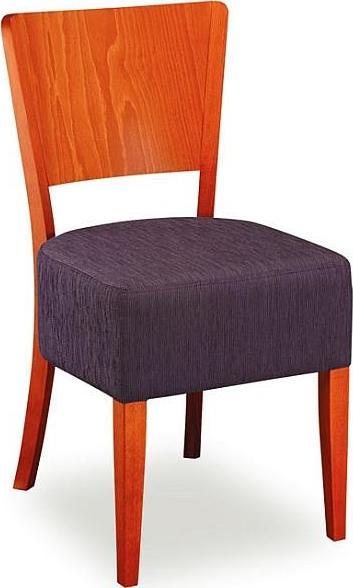 Bernkop Židle 313 260 Josefína