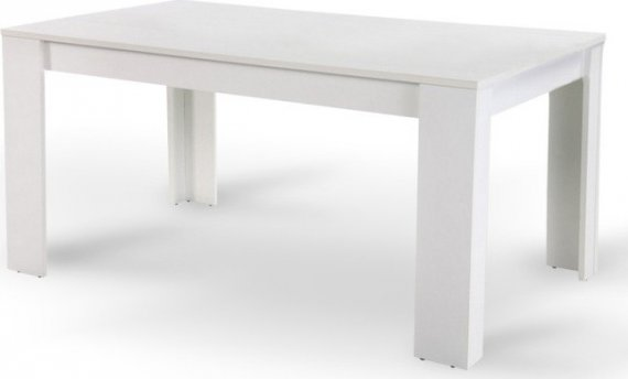 Tempo Kondela Jídelní stůl TOMY NEW - + kupón KONDELA10 na okamžitou slevu 10% (kupón uplatníte v košíku)