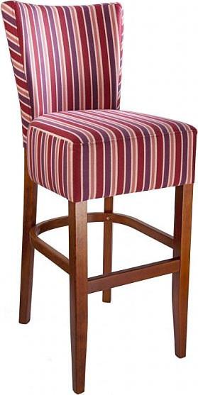 Bernkop Barová židle 363 760 Isabela.