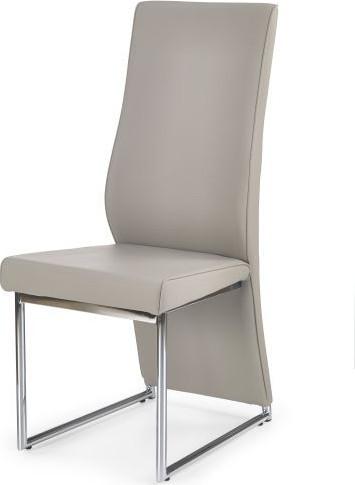 Halmar Jídelní židle K213