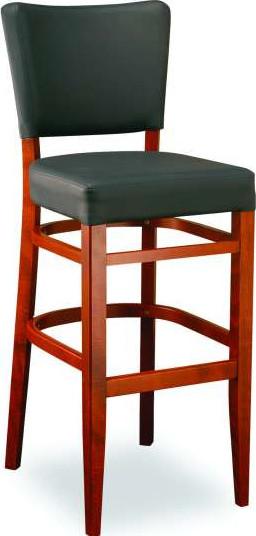 Bernkop Barová židle 363 771 Isabela - výhodně