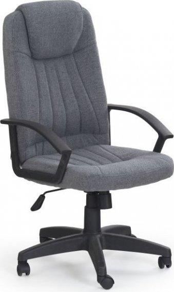 Halmar Kancelářská židle Rino