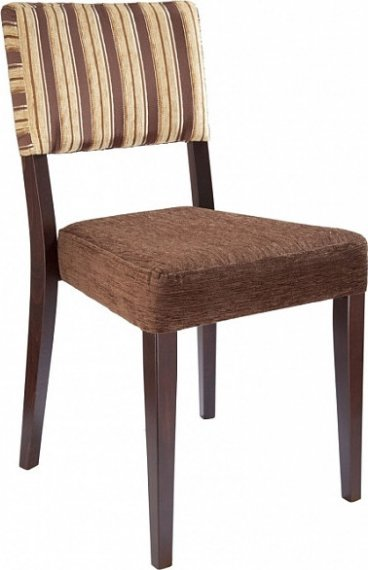 Bernkop Židle 313 183 Ema