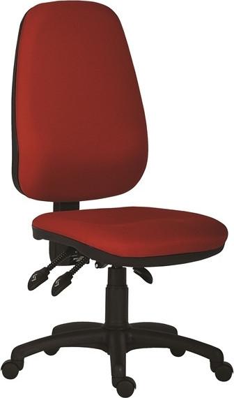 Antares Kancelářská židle 1540 ASYN C