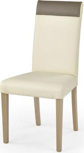 Halmar Jídelní židle Norbert