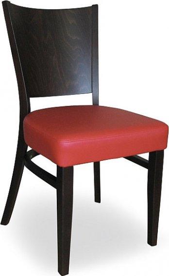 Bernkop Židle 313 360 Albert - výhodně