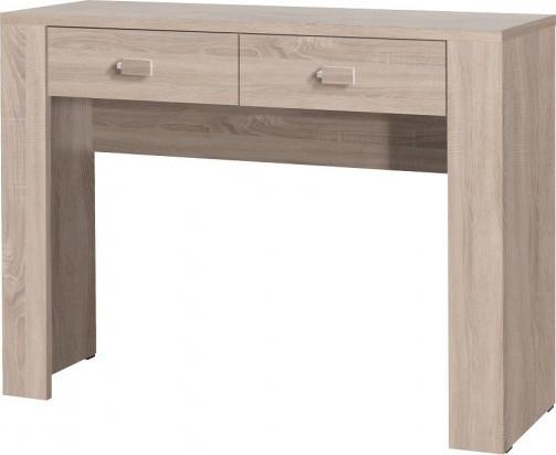 Falco Toaletní stolek Cezanne R16 - sonoma