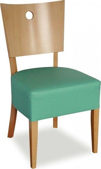 Bernkop Židle 313 231 Nina