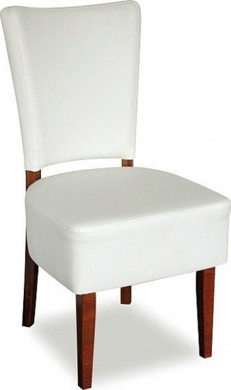 Bernkop Židle 313 718 Isabela