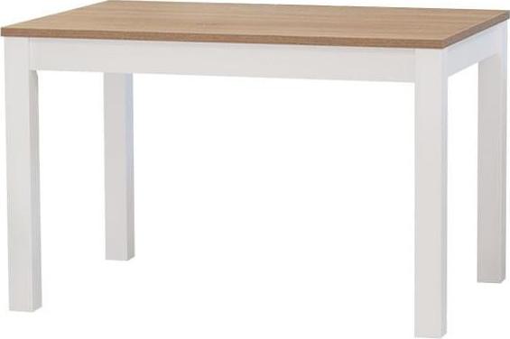Stima Jídelní stůl CASA MIA VARIANT - rozkládací 180x80/+40 cm