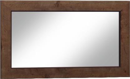 Tempo Kondela Zrcadlo TEDY Typ T17