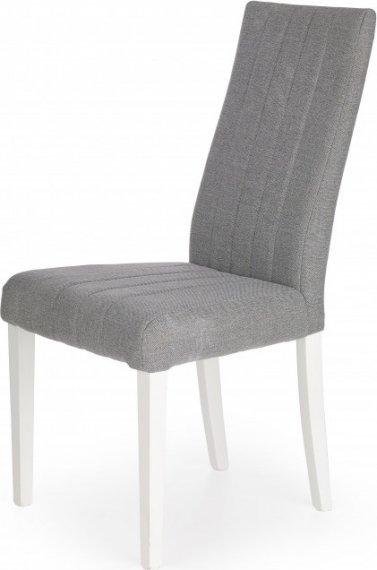 Halmar Jídelní židle Diego dub sonoma/Inari 23