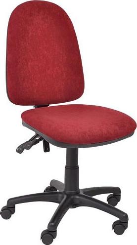 Sedia Kancelářská židle 8 asynchro