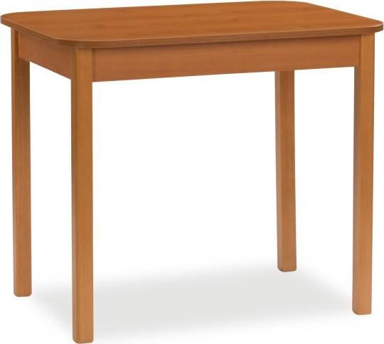 MIKO Stůl Piko 90x60 + zásuvka