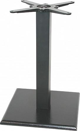 Kovtrading Stolová podnož BM051/FF