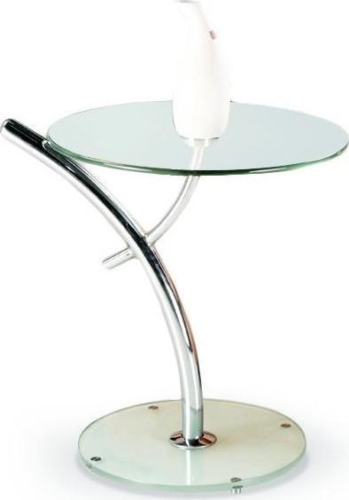 Halmar Odkládací stolek Iris