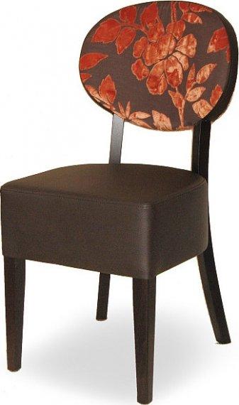 Bernkop Židle 313 275 Barbara - výhodně