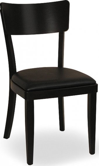 Bernkop Židle 313 265 Marina