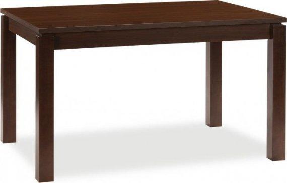 MIKO Jídelní stůl NAPOLI 150x85